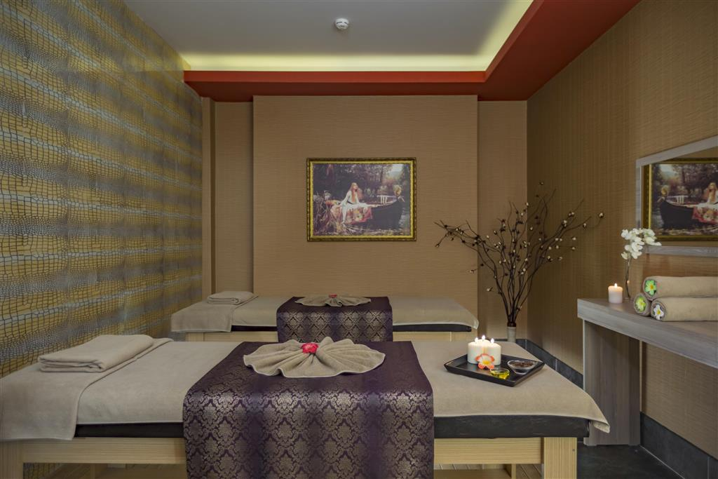http://data.happytravel.sk/t2/Hotel/24664.jpeg