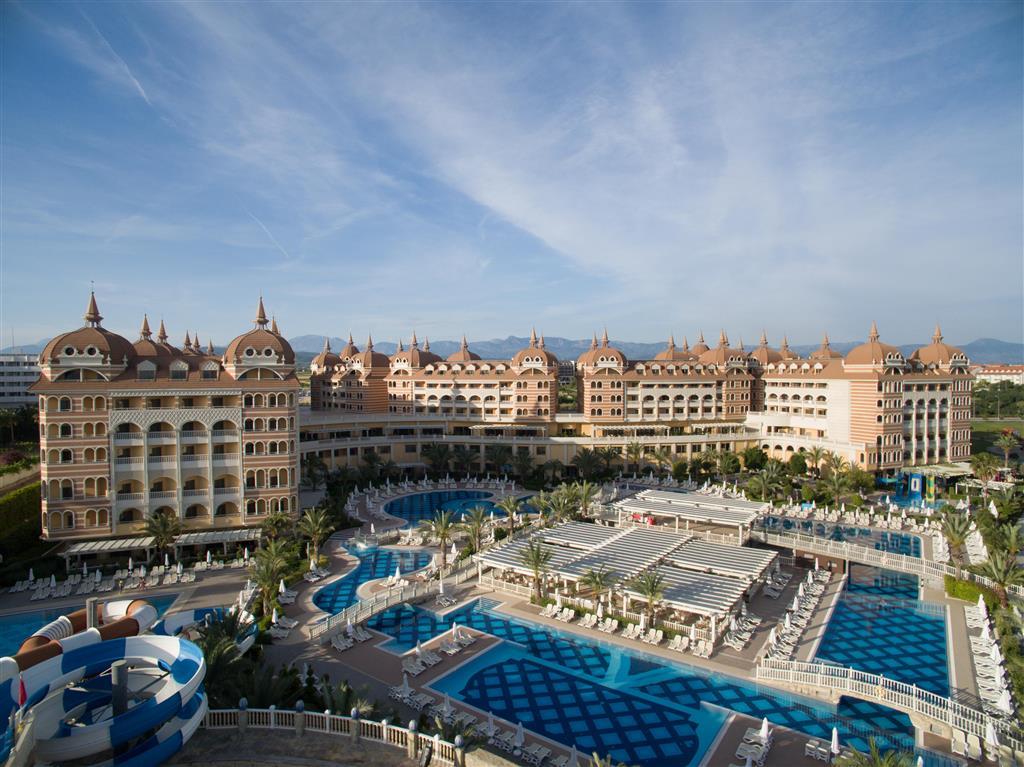 http://data.happytravel.sk/t2/Hotel/24674.jpeg