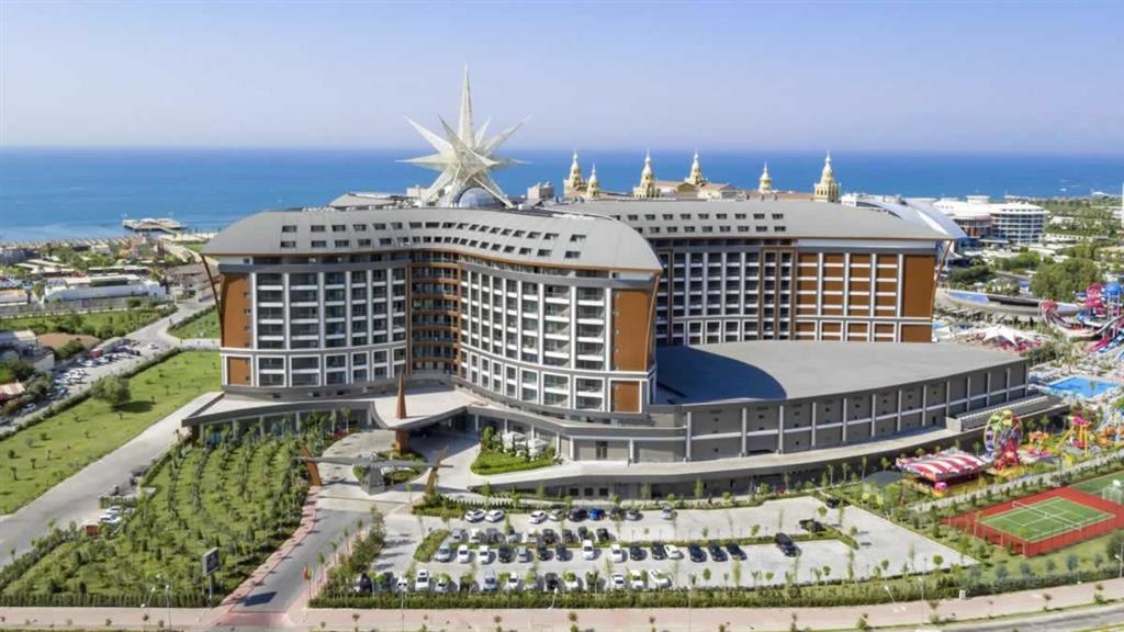 http://data.happytravel.sk/t2/Hotel/24726.jpeg