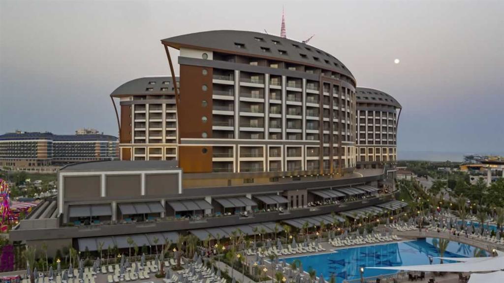 http://data.happytravel.sk/t2/Hotel/24729.jpeg