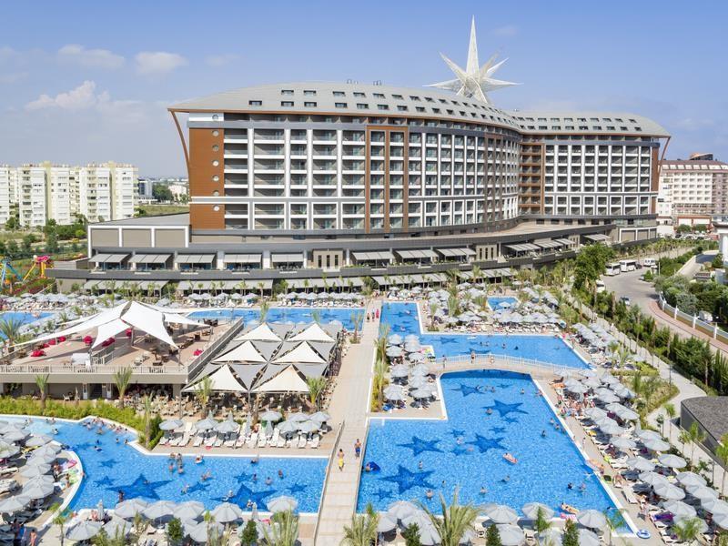 http://data.happytravel.sk/t2/Hotel/24751.jpeg