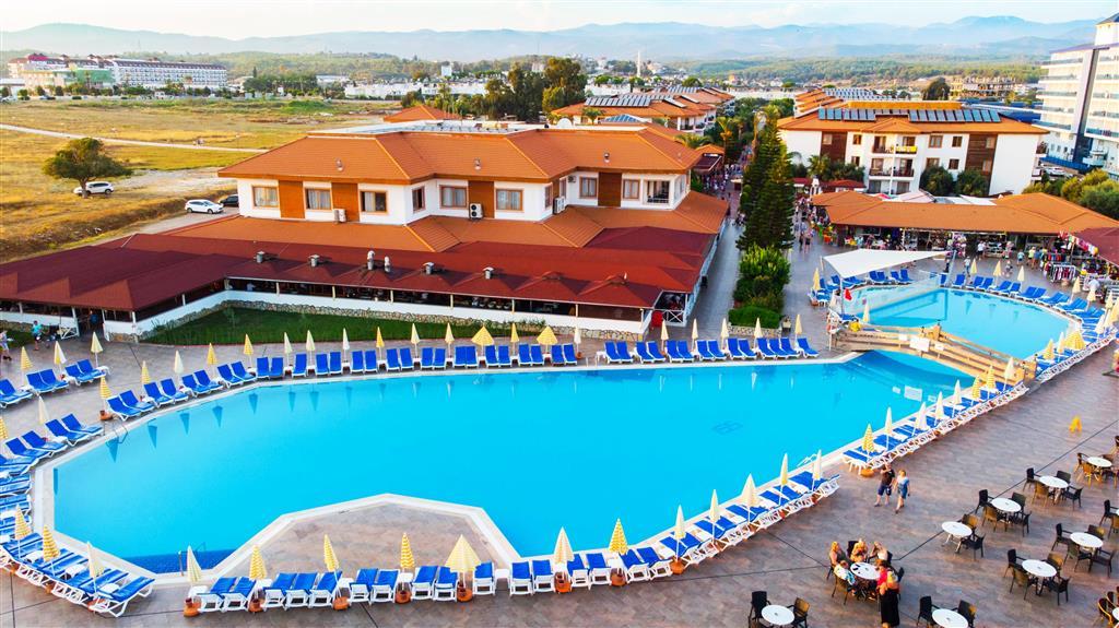 http://data.happytravel.sk/t2/Hotel/424/31973.jpeg