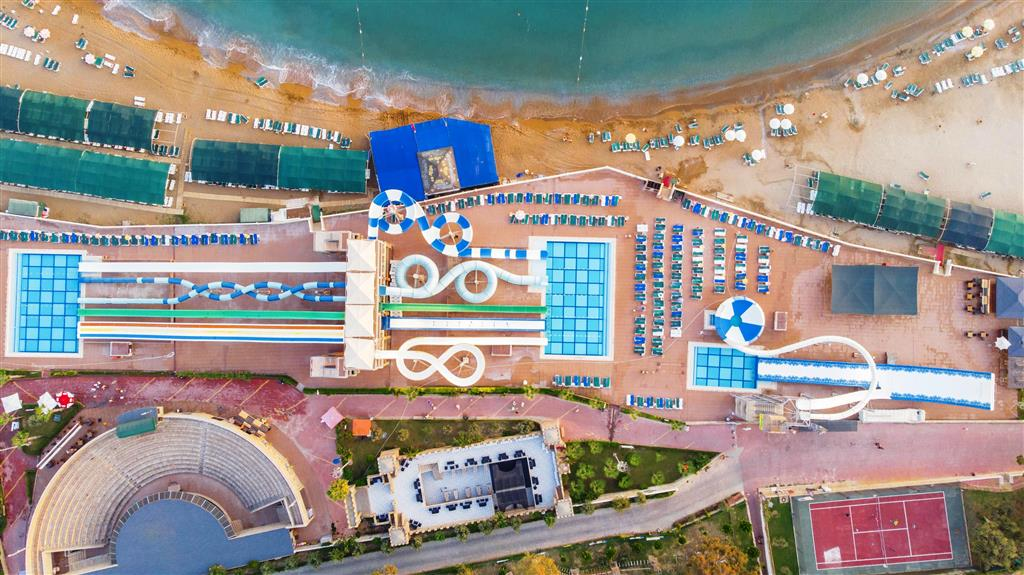 http://data.happytravel.sk/t2/Hotel/424/31978.jpeg