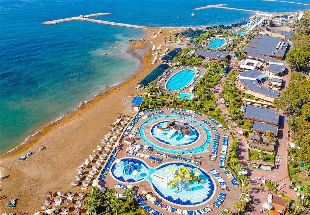 http://data.happytravel.sk/t2/Hotel/424/31989.jpeg
