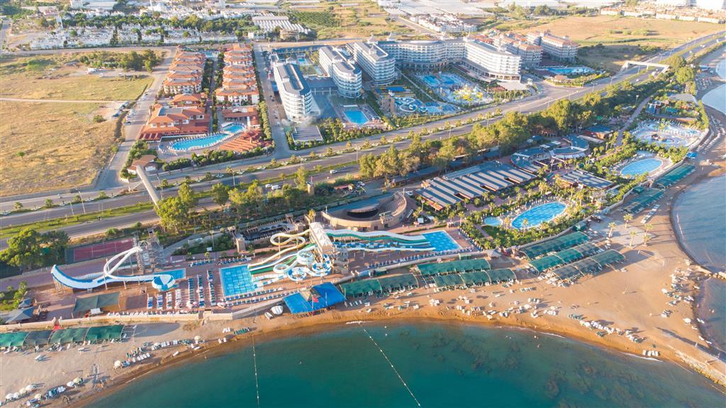 http://data.happytravel.sk/t2/Hotel/424/34289.jpeg
