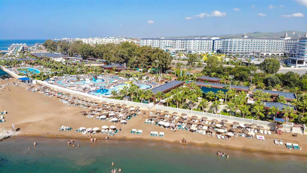 http://data.happytravel.sk/t2/Hotel/424/34290.jpeg