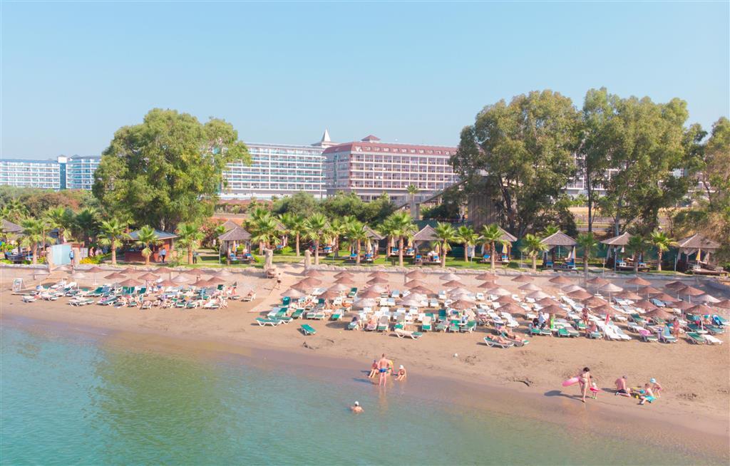 http://data.happytravel.sk/t2/Hotel/424/34292.jpeg