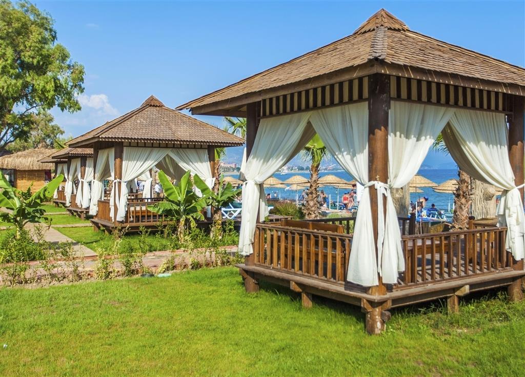 http://data.happytravel.sk/t2/Hotel/424/34296.jpeg