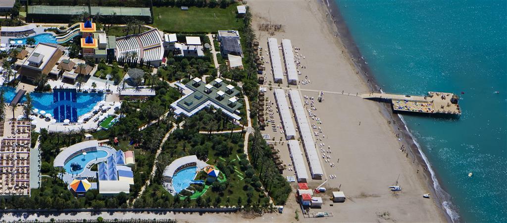 http://data.happytravel.sk/t2/Hotel/4436.jpeg