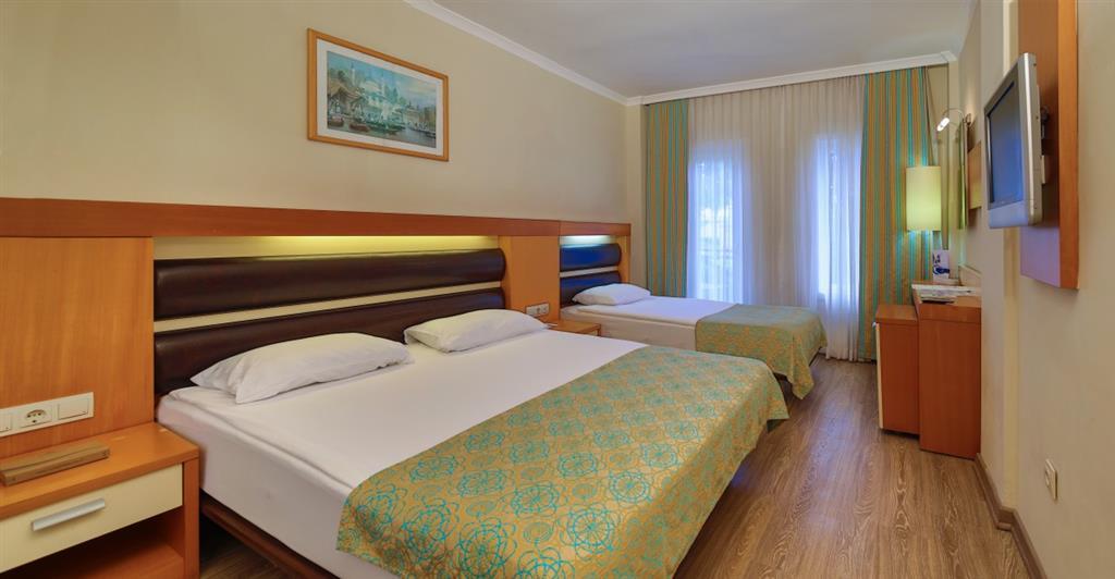 http://data.happytravel.sk/t2/Hotel/482/38021.jpeg