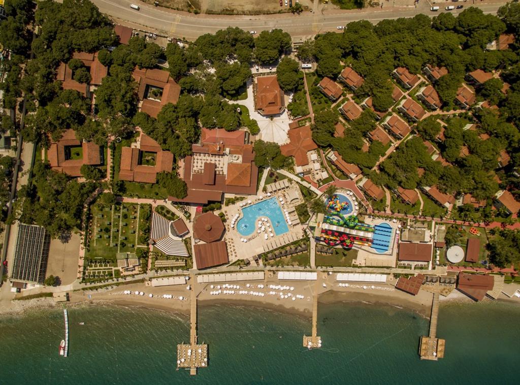 http://data.happytravel.sk/t2/Hotel/482/38025.jpeg