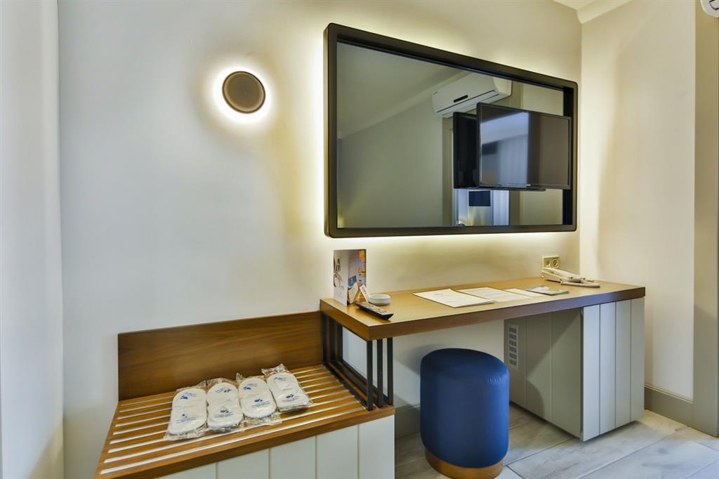 http://data.happytravel.sk/t2/Hotel/482/38036.jpeg