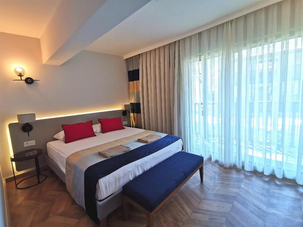 http://data.happytravel.sk/t2/Hotel/482/38038.jpeg