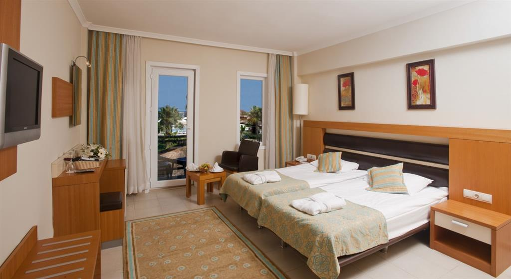 http://data.happytravel.sk/t2/Hotel/482/38051.jpeg