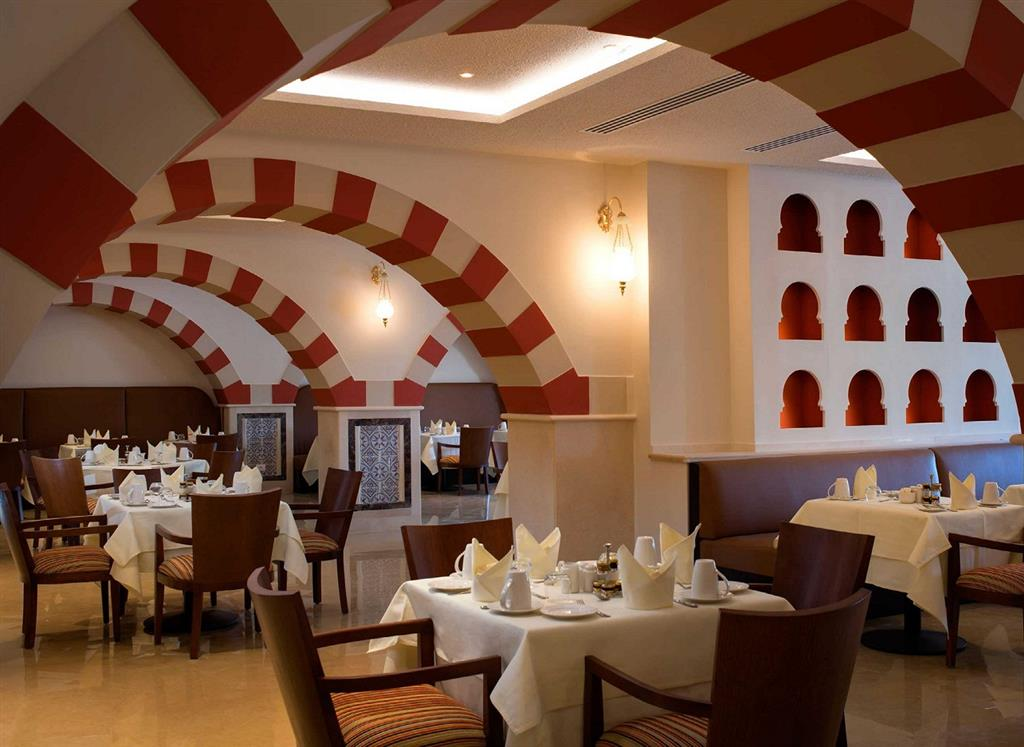 http://data.happytravel.sk/t2/Hotel/504/29615.jpeg