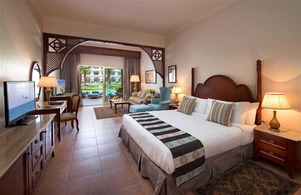 http://data.happytravel.sk/t2/Hotel/504/29617.jpeg