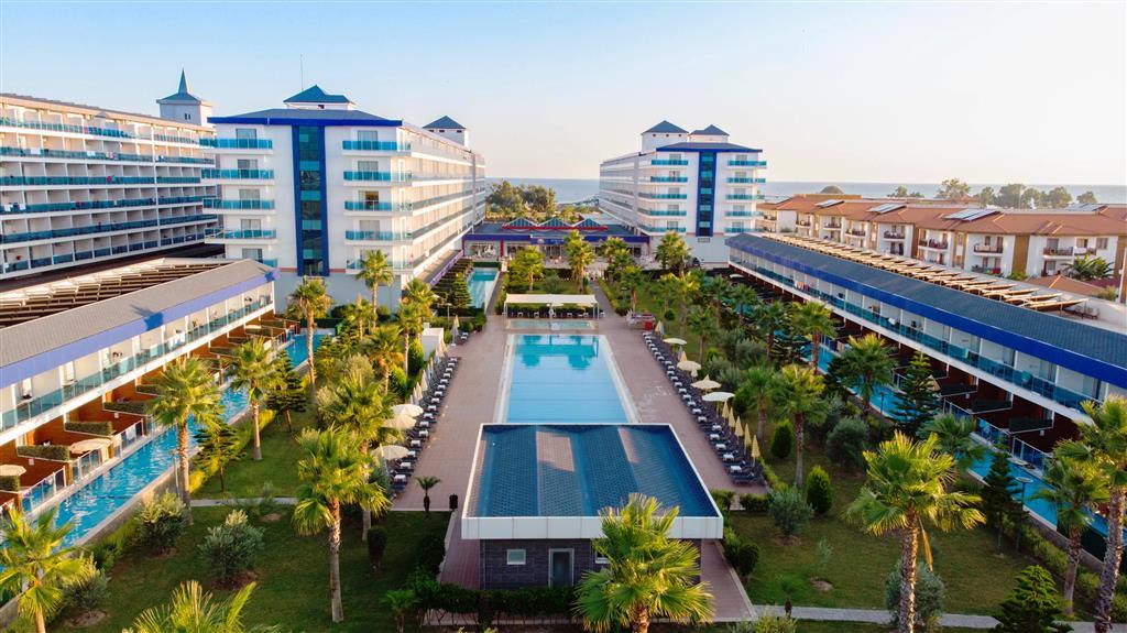 http://data.happytravel.sk/t2/Hotel/505/32012.jpeg