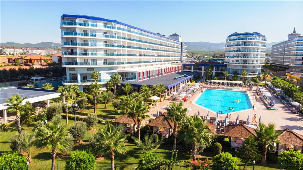 http://data.happytravel.sk/t2/Hotel/505/32013.jpeg