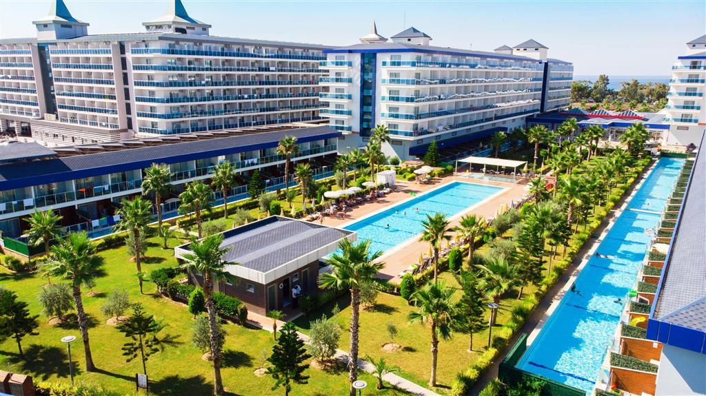 http://data.happytravel.sk/t2/Hotel/505/32015.jpeg