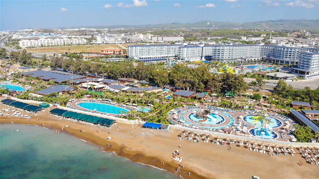 http://data.happytravel.sk/t2/Hotel/505/34283.jpeg