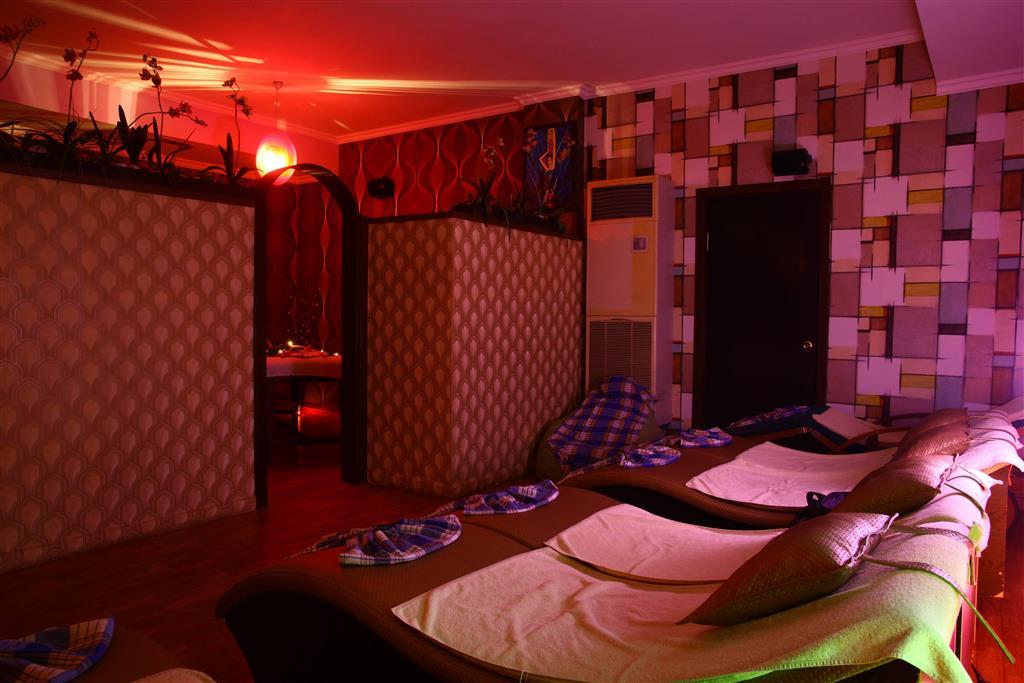 http://data.happytravel.sk/t2/Hotel/5235.jpeg
