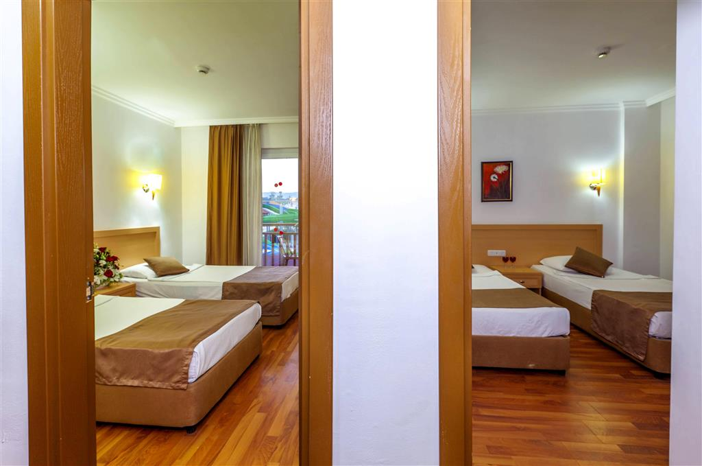 http://data.happytravel.sk/t2/Hotel/5241.jpeg