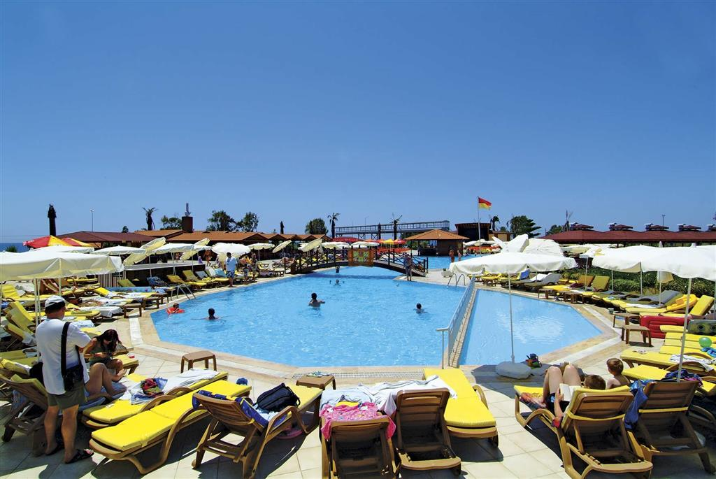 http://data.happytravel.sk/t2/Hotel/5246.jpeg