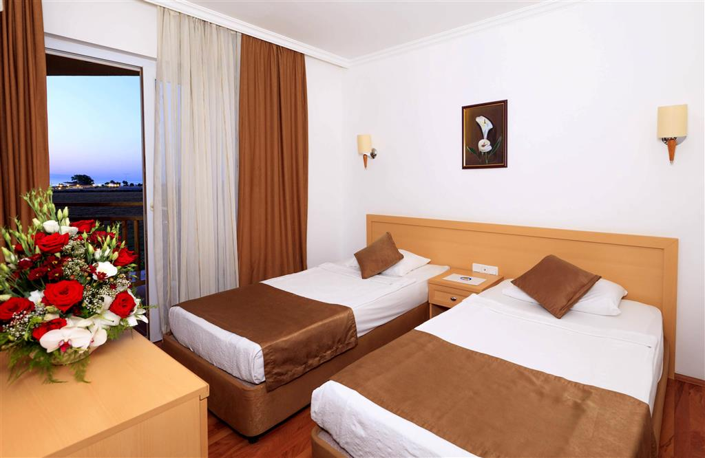 http://data.happytravel.sk/t2/Hotel/5248.jpeg