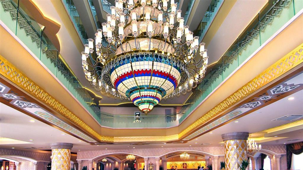 http://data.happytravel.sk/t2/Hotel/6081.jpeg