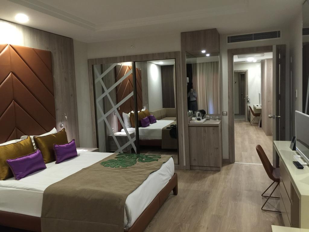 http://data.happytravel.sk/t2/Hotel/652/32043.jpeg