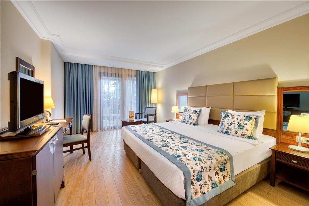 http://data.happytravel.sk/t2/Hotel/765/35694.jpeg