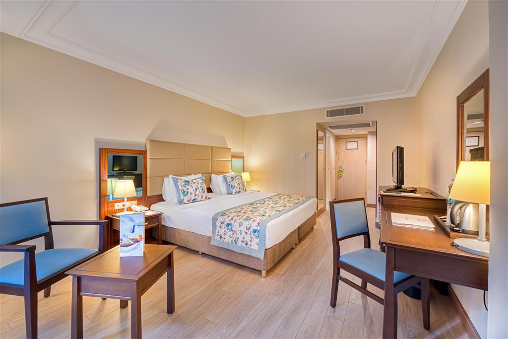 http://data.happytravel.sk/t2/Hotel/765/35695.jpeg