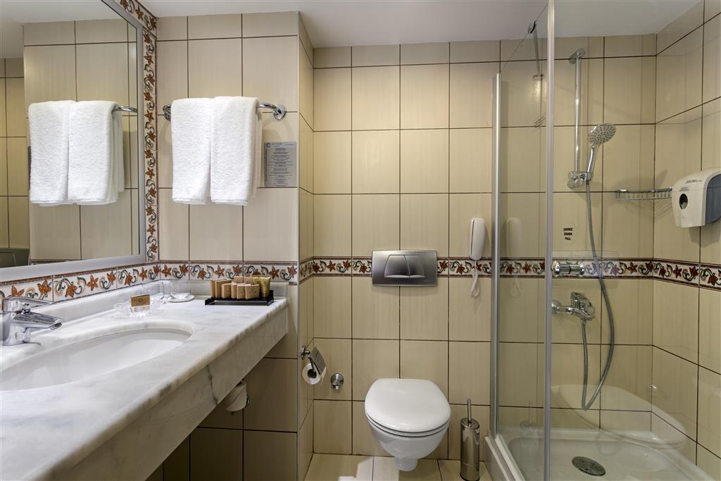 http://data.happytravel.sk/t2/Hotel/765/35697.jpeg