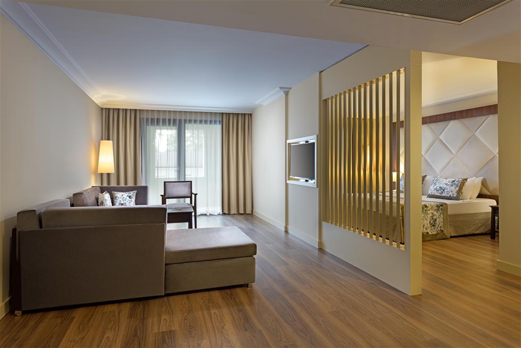 http://data.happytravel.sk/t2/Hotel/765/35698.jpeg