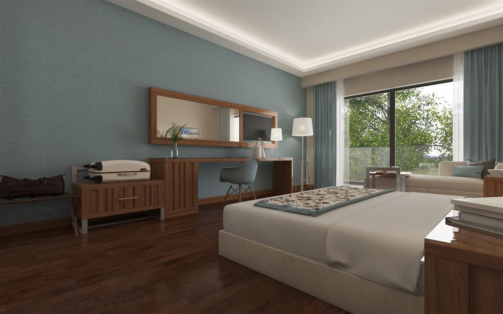 http://data.happytravel.sk/t2/Hotel/765/35710.jpeg