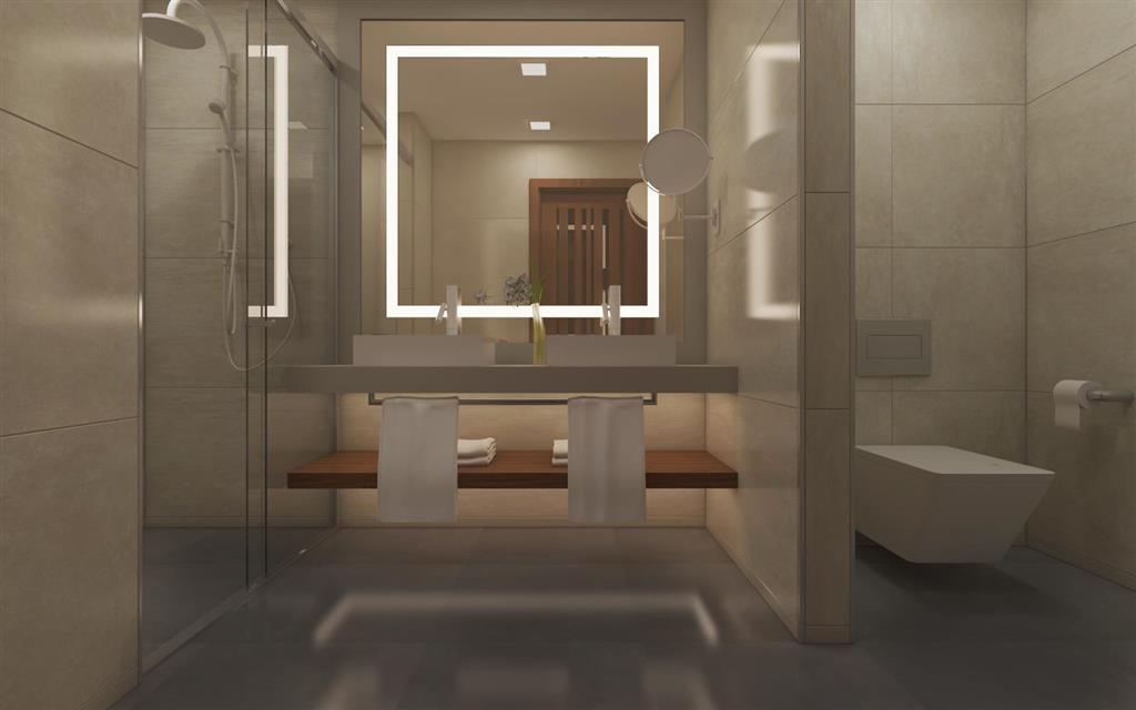 http://data.happytravel.sk/t2/Hotel/765/35711.jpeg