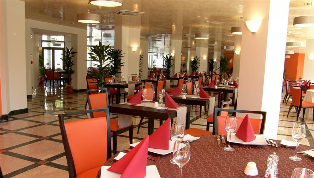 http://data.happytravel.sk/t2/Hotel/7724.jpeg