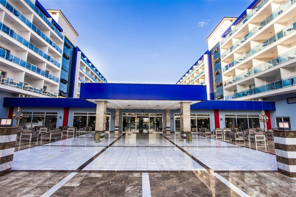 http://data.happytravel.sk/t2/Hotel/7857.jpeg