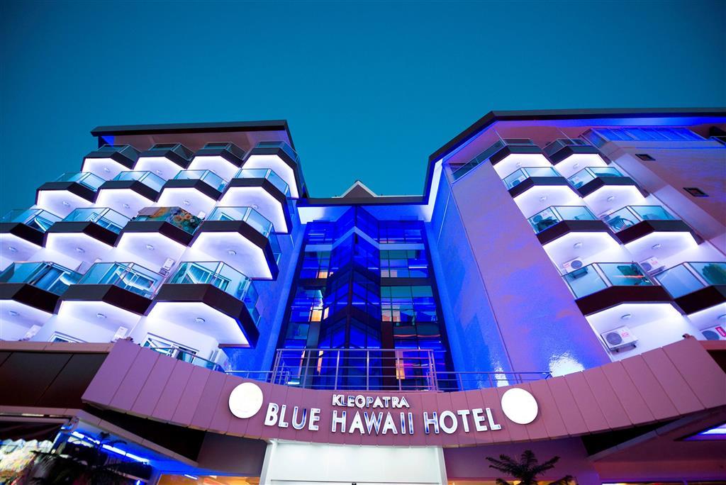 http://data.happytravel.sk/t2/Hotel/866/34948.jpeg