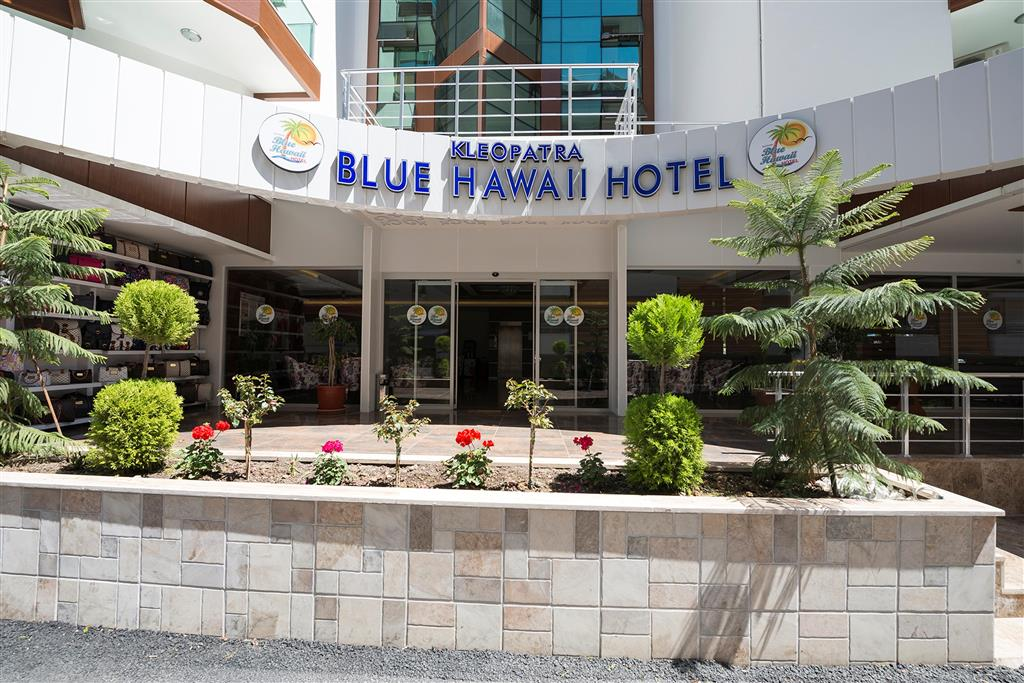 http://data.happytravel.sk/t2/Hotel/866/34949.jpeg