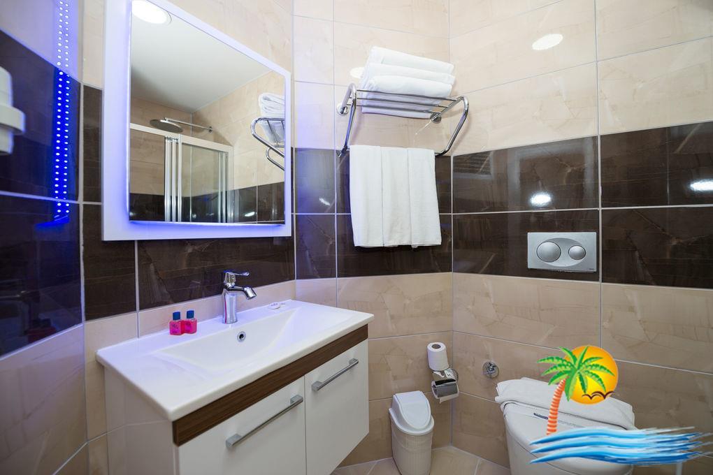 http://data.happytravel.sk/t2/Hotel/866/34951.jpeg