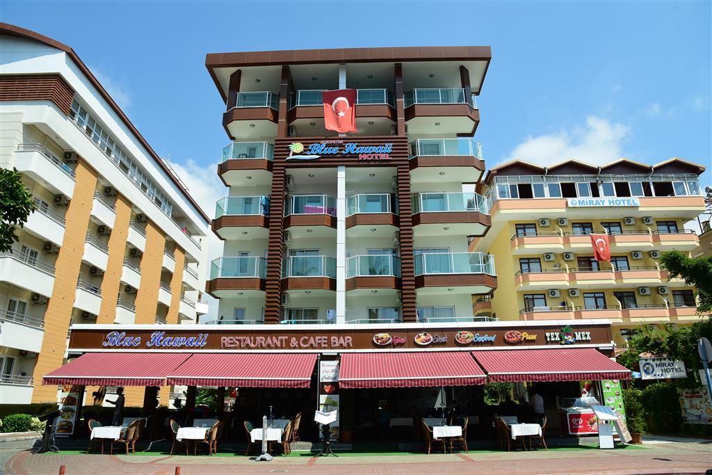 http://data.happytravel.sk/t2/Hotel/866/34954.jpeg
