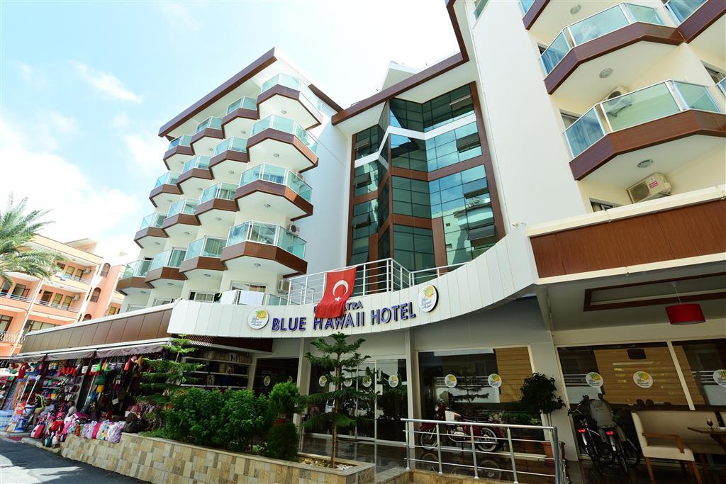 http://data.happytravel.sk/t2/Hotel/866/34955.jpeg
