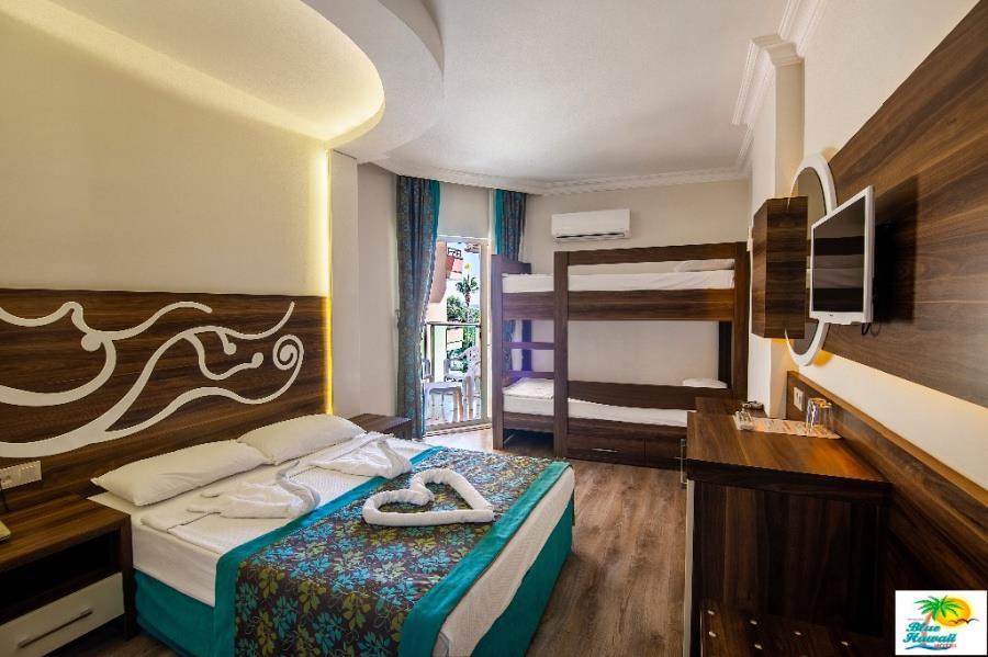 http://data.happytravel.sk/t2/Hotel/866/34956.jpeg
