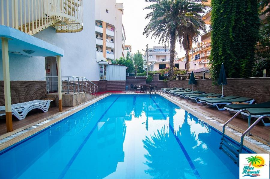 http://data.happytravel.sk/t2/Hotel/866/34960.jpeg