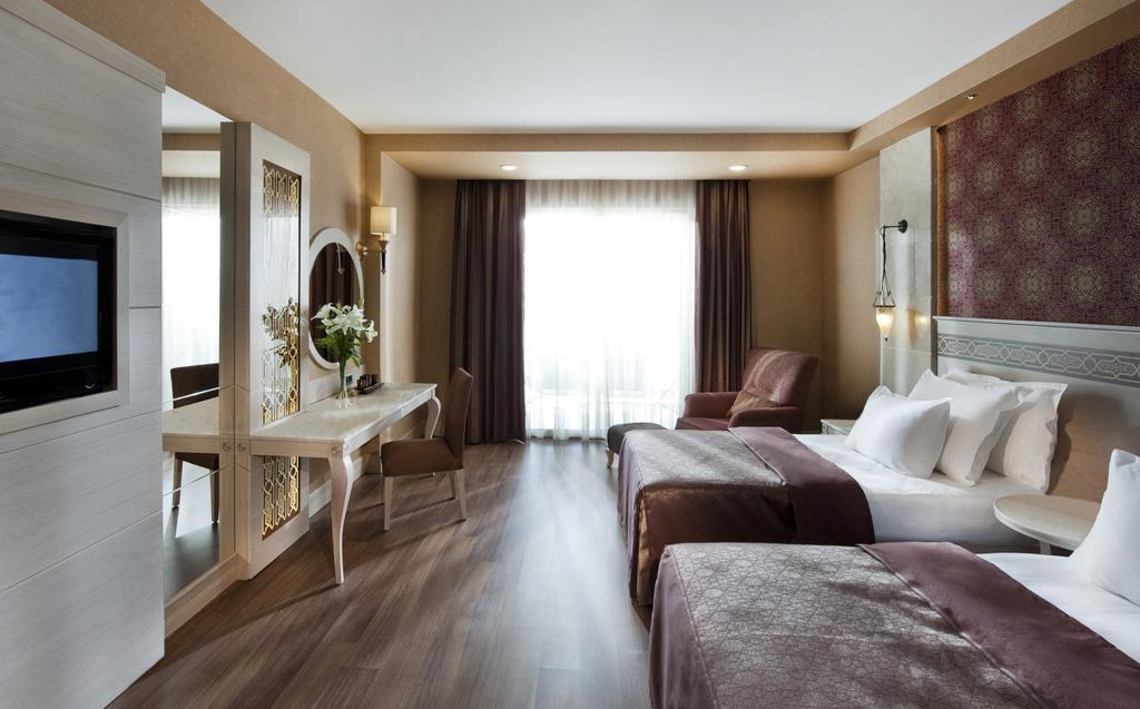 http://data.happytravel.sk/t2/Hotel/867/34634.jpeg