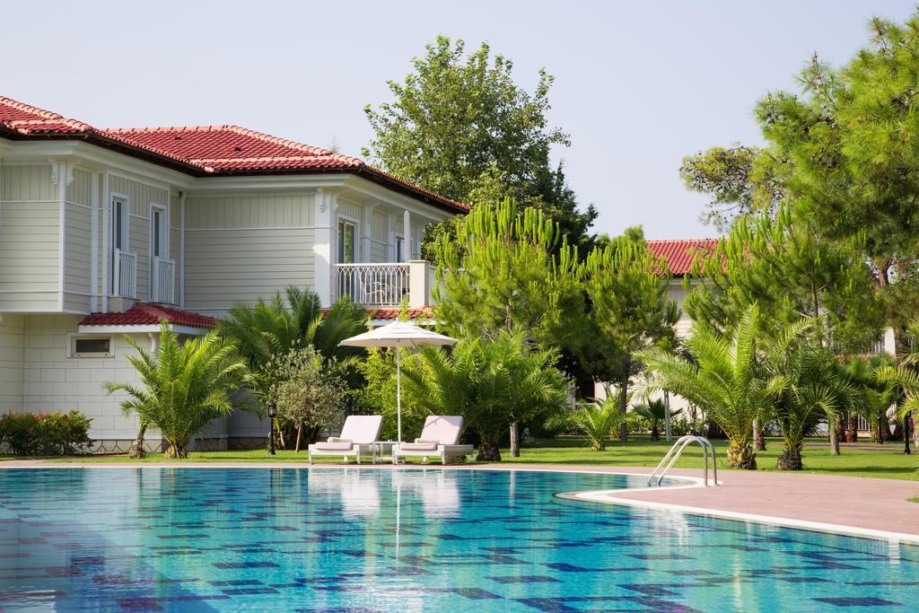 http://data.happytravel.sk/t2/Hotel/867/34636.jpeg