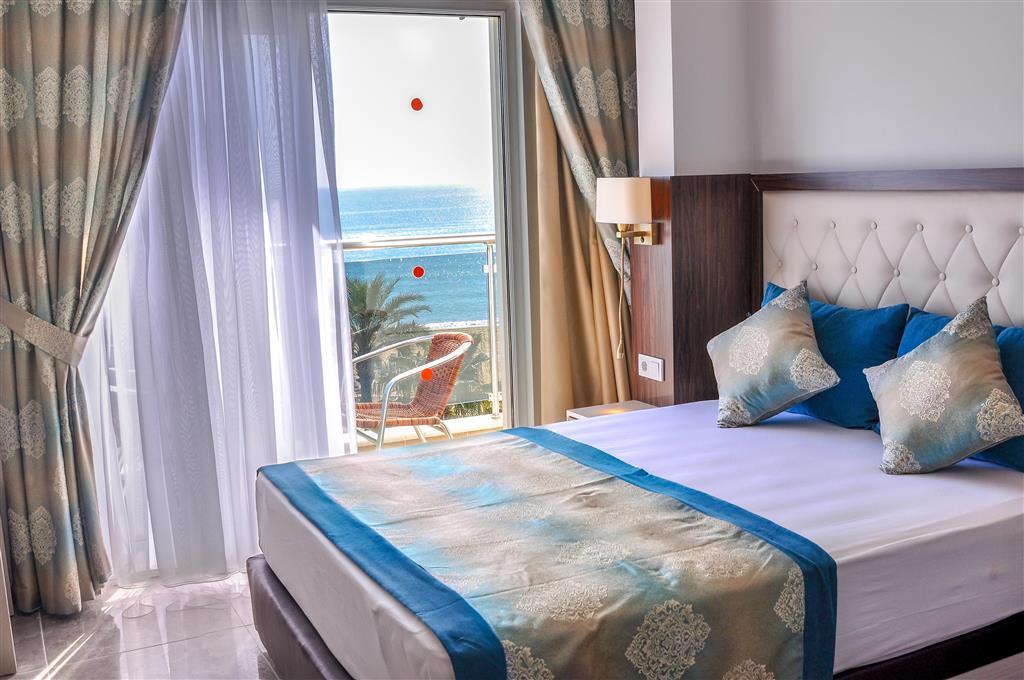 http://data.happytravel.sk/t2/Hotel/883/34912.jpeg
