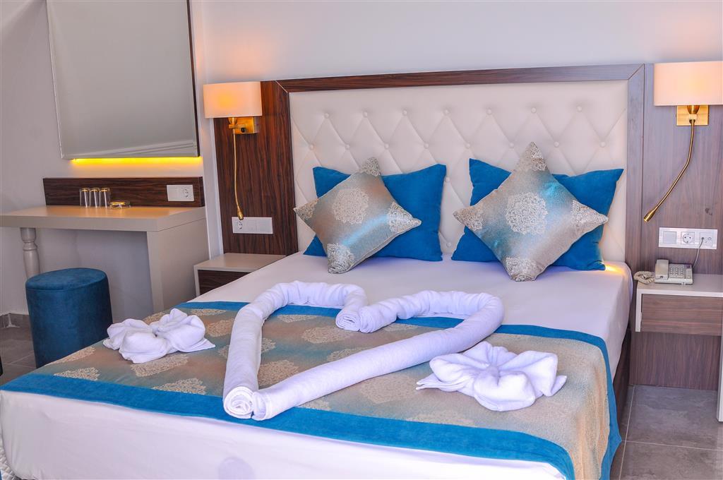 http://data.happytravel.sk/t2/Hotel/883/34915.jpeg