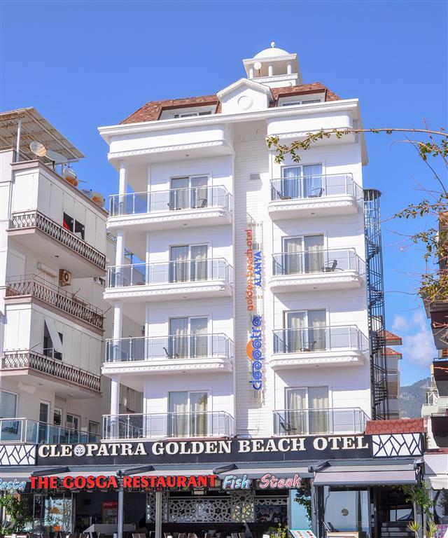 http://data.happytravel.sk/t2/Hotel/883/34919.jpeg